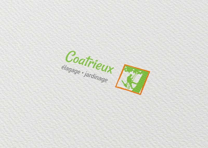 LOGO COATRIEUX