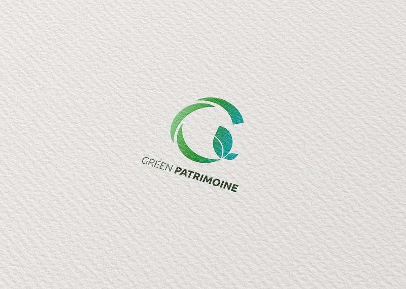 LOGO GREEN PATIMOINE (2)